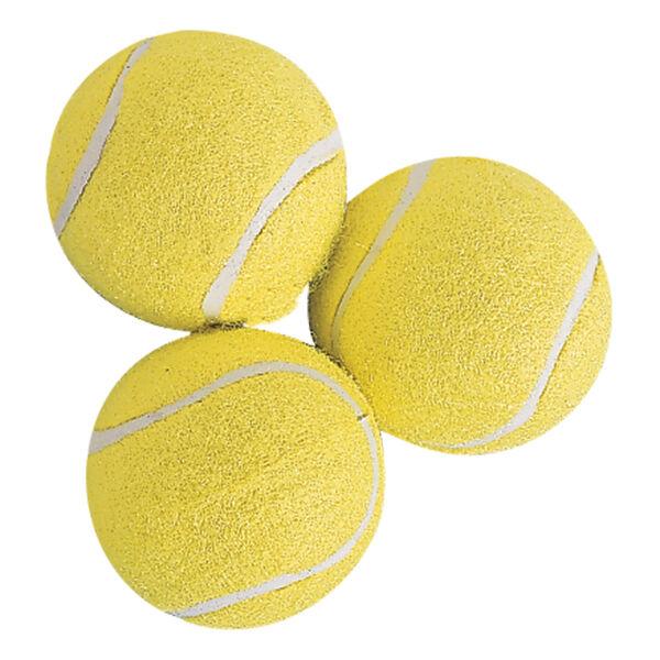 Training oder Turnier: So haben Sie immer die richtigen Tennisbälle in der Tasche