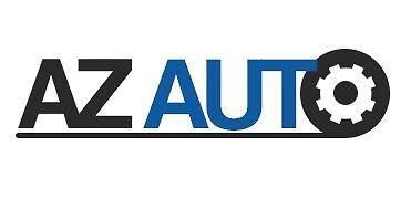 az_autoshop