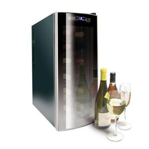 Husky-Electric-Tabletop-Wine-Cooler