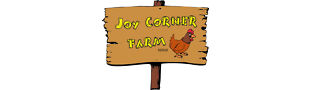 Joy Corner Farm Homeschool and More