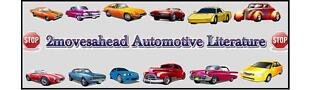 2movesahead Automotive Literature