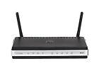 D-link 300 Mbps 10/100 Wireless N Router (DIR-615)