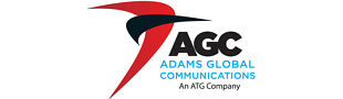 Adams Global Communications