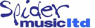 Spider Music Ltd