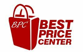 BPC India
