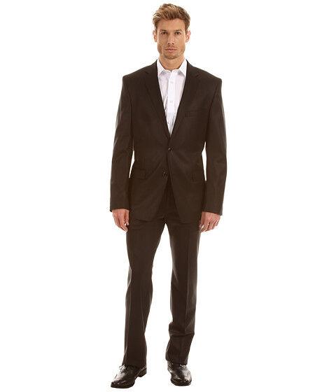 Top 7 Formal Suits for Men | eBay