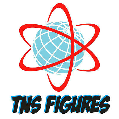 TNS Figures