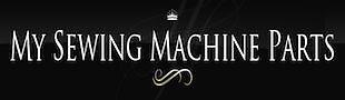 MySewingMachineParts