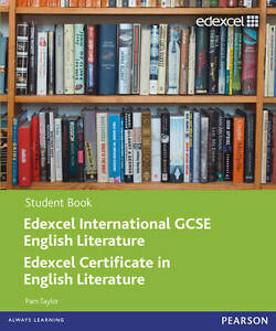 about related foreign literature about student organization Literature review on factors affecting  what can be learned from the international literature on these themes  policy research and related organizations.