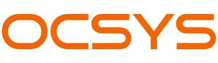 Orange County Systems