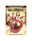 The Big Lebowski (DVD, 2008, 2-Disc Set)