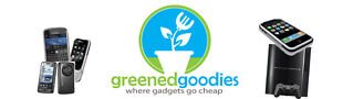 GreenedGoodies