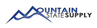 Mountain State Supply LLC