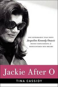 Jackie-After-O-One-Remarkable-Year-When-Jacqueline-Kennedy-Onassis-Defied-Expec