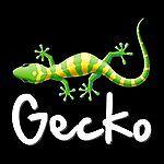 gecko-grafix