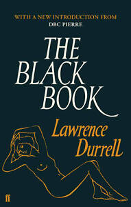 The-Black-Book-by-Lawrence-Durrell-Paperback-2012