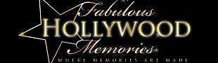 Fabulous Hollywood Memories