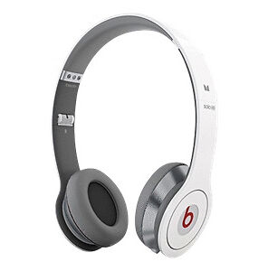 Beats by Dr. Dre Solo HD Headband Headph...