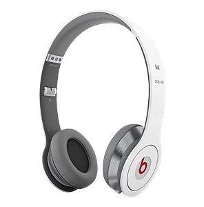 Beats by Dr. Dre Solo HD Headband Headph...