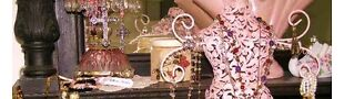 Beth Williams Handcrafted Jewellery