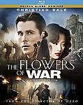 Flowers-of-War-Blu-ray-Disc-2012