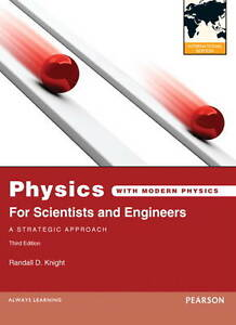 PHYSICS SCIENTISTS AND FOR KNIGHT ENGINEERS