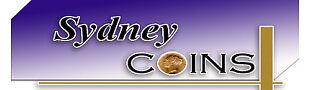 SYDNEY COINS