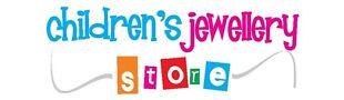 Children's Jewellery Store