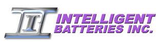 ibi-battery