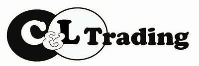 C&L-Trading-Shop