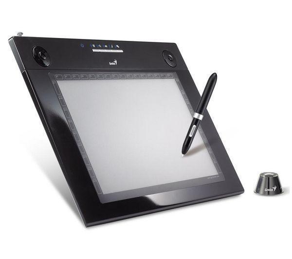 So finden Sie den richtigen Eingabestift für Ihr Smartphone oder Tablet