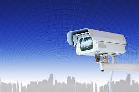 Wireless&SecuritySolutions