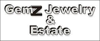 GemzJewelry&Estate