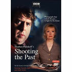 Shooting The Past (DVD, 2006, 2-Disc Set)