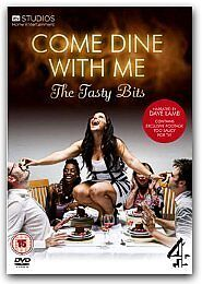Come-Dine-With-Me-The-Tasty-Bits-DVD-2010