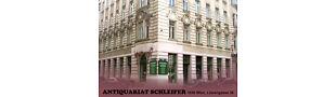 Antiquariat-Schleifer-Wien