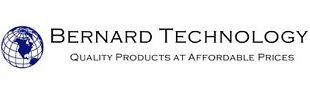 bernard_technology