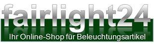 fairlight-24do