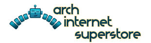 archinternetsuperstore