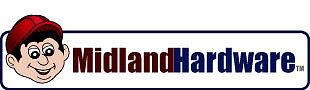 midlandhardware2016