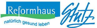 reformhaus_shop