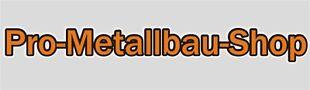 pro-metallbau-shop