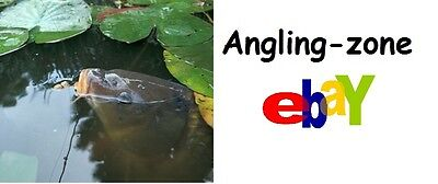 angling-zone