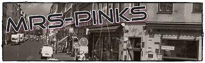 mrs-pinks