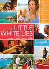 Little White Lies (DVD, 2013)