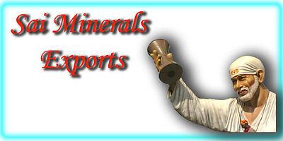 SAI MINERALS EXPORT