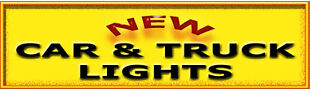 Auto and Truck Lights Unlimited