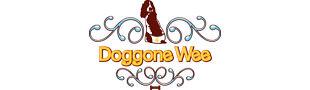 Doggone Wee by Angelpuppi