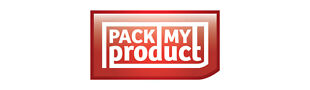 PackMyProduct