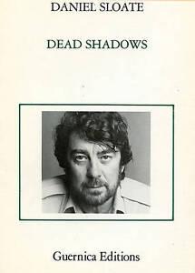 Dead-Shadows-by-Daniel-Sloate-Paperback-1982